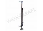 WDK-80603 Домкрат реечный