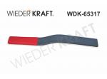Кузовной напильник WDK-65317