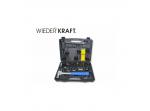 Набор для рихтовки корпуса WDK-65081