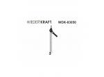 Таль ручная рычажная WDK-83050