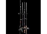 Система хранения оснащённых рыболовных удилищ ST003S