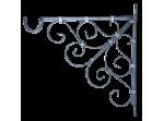 Кронштейн декоративный 869BL