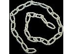 Удлиняющая цепочка CH1363CC