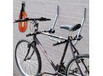 Подвес для хранения двух велосипедов RC2821