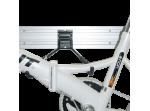 Подвес велосипедный GH12