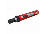 Гидравлический цилиндр растяжной WDK-80210