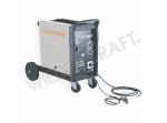 Мобильный полуавтомат для сварки WDK-620038R