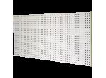 Перфопанель ST008P (5 мм)