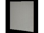 Перфопанель ST010P (5 мм)