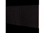 Перфопанель ST013P (5 мм)