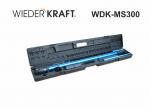 Механическая телескопическая измерительная система WDK-MS300