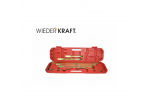Наборы монтажных лопаток WDK-65039