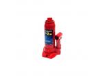 WDK-81020 Домкрат гидравлический бутылочного типа 2т