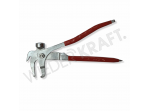 Клещи-молоток для снятия и установки грузиков WDK-A5508068