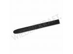 Пластиковый кожух для монтажной лопатки WDK-A5309016