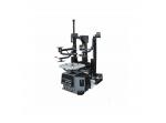 WDK-7628038 Автоматический шиномонтажный станок