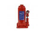 WDK-81050 Домкрат гидравлический бутылочного типа 5т