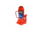 WDK-81100 Домкрат гидравлический бутылочного типа 10т