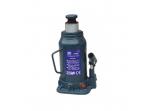 WDK-81200 Домкрат гидравлический бутылочного типа 20т