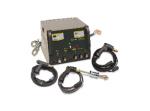 WDK-051122AL-Fe (COMBI) Аппарат для правки стали и алюминия