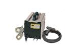 WDK-154622 AL Аппарат для правки алюминевых частей кузова
