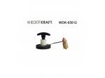 WDK-65012 Магнитная масса для споттеров