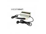 WDK-65821 Набор для ремонта пластиковых деталей