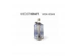 Лубрикатор для пневмоинструмента WDK-65048