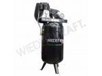 Профессиональный компрессор в вертикальном исполнении WDK-92760