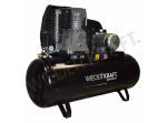 Профессиональный компрессор WDK-92060