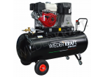 Специализированный промышленный компрессор WDK-92768