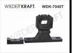 T-образная скоба-держатель WDK-7040T