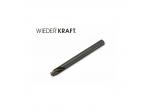 Фреза для высверливания точечной сварки 8x80мм WDK-65120