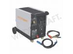 Профессиональный мобильный полуавтомат для сварки WDK-620038