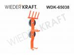 Держатель гайковерта и ударных головок WDK-65038