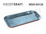 Магнитный лоток прямоугольный WDK-65138