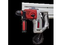 Держатель для крупного электроинструмента GL09