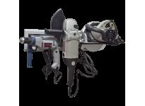 Набор для хранения электроинструмента PT002