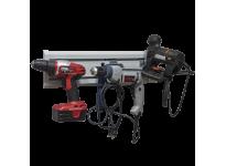 Набор для хранения электроинструмента PT003