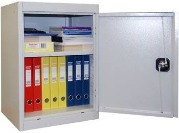 Шкаф-тумба (ВхШхГ)  67x49x38,5 см