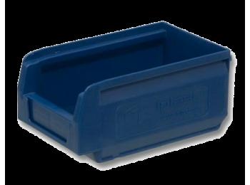 Пластиковый ящик 1л с держателем