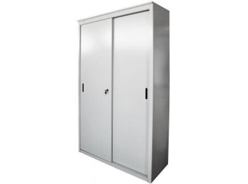 Шкаф-купе (ВхШхГ)  185x96x45 см