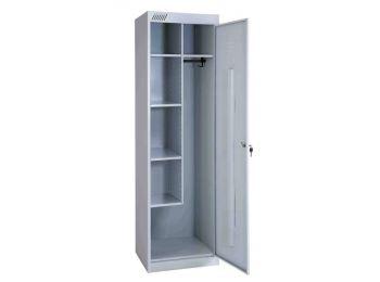 Шкаф хозяйственный (ВхШхГ) 185x53x50 см