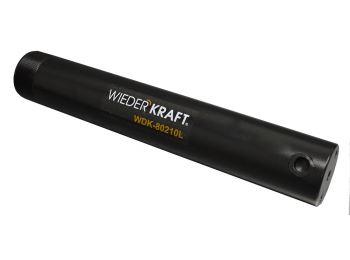 Гидравлический цилиндр растяжной WDK-80210L