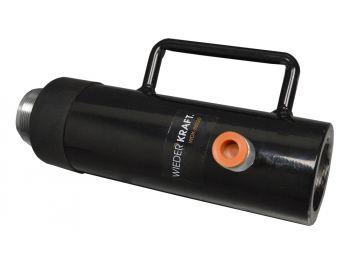Гидравлический цилиндр растяжной WDK-80220