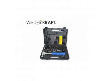 Набор для рихтовки кузова автомобиля WDK-65468