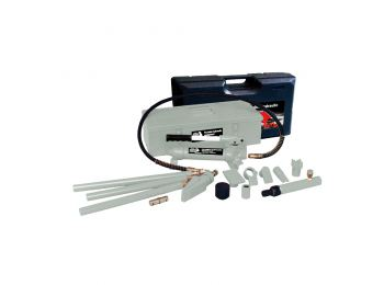 Набор гидравлический для кузовного ремонта WDK-87004