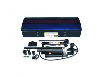 Набор гидравлический для кузовного ремонта WDK-87110