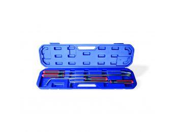Набор рихтовочных монтажных лопаток WDK-65042