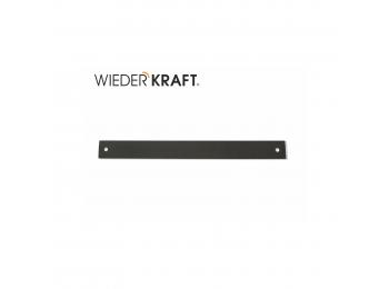Полотно для кузовного рубанка WDK-65404